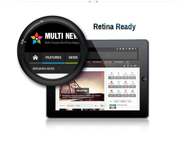 multinews-3