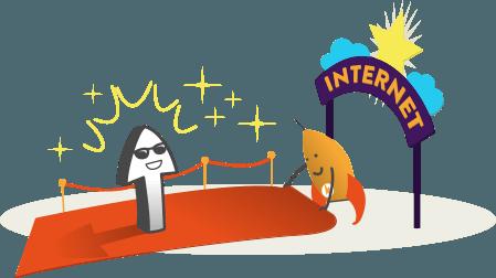 افزایش سرعت سایت وردرس افزونه WP Rocket