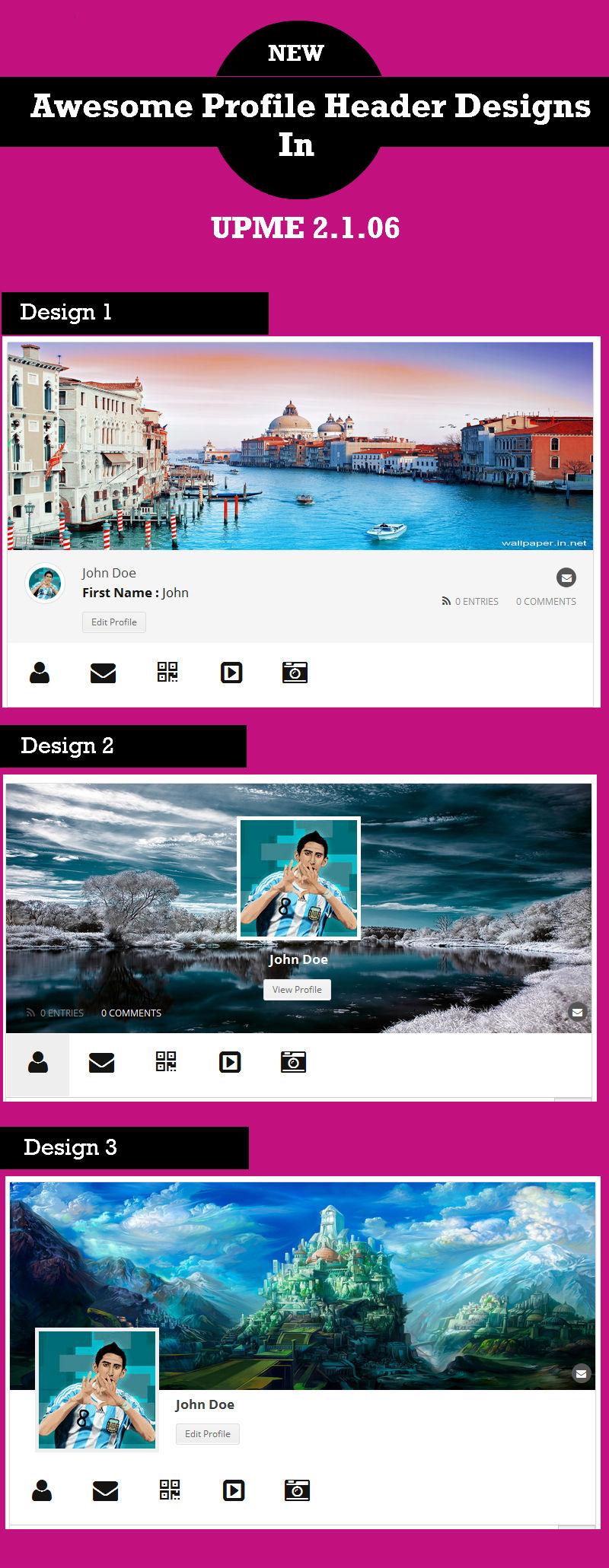 cover_designs_pxd