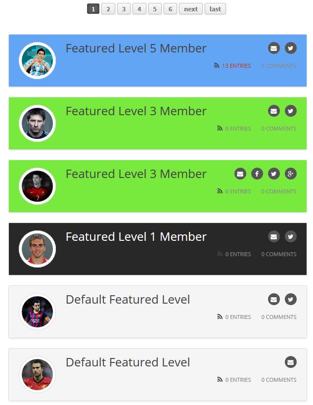 featured_member_list