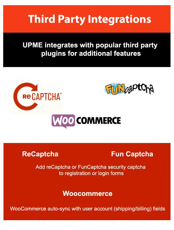 upme-plugins-copy1