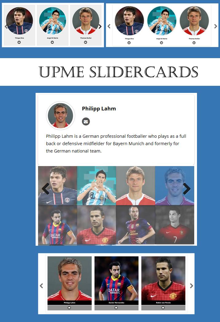 upme_slider_sales_page1